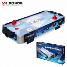 FORTUNA HR-31 BLUE ICE HYBRID НАСТОЛЬНЫЙ