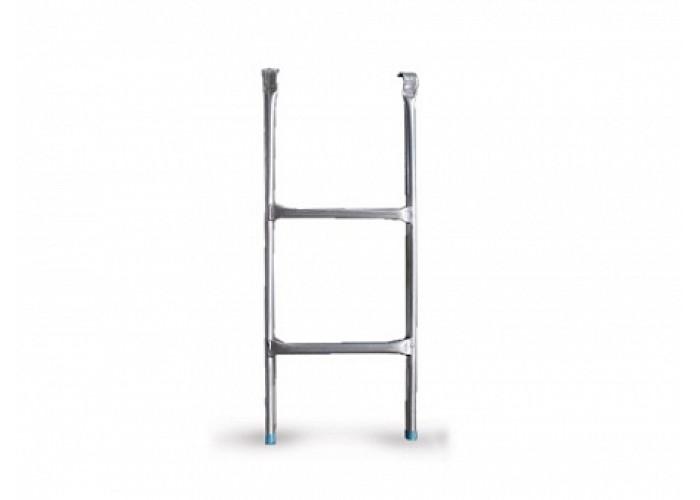 Лестница для батута 12 футов