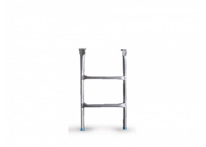Лестница для батута 8 футов