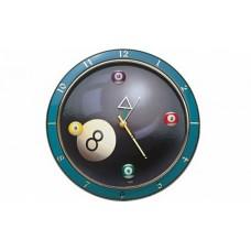 Часы 10057