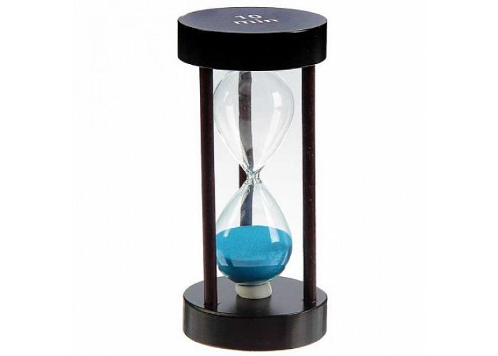 Часы Песочные 10 мин