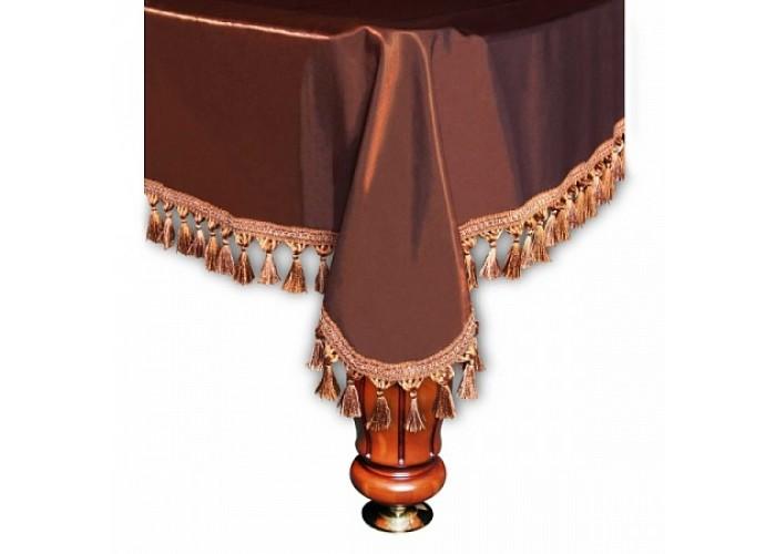 Чехол для бильярдного стола 10ф Венеция