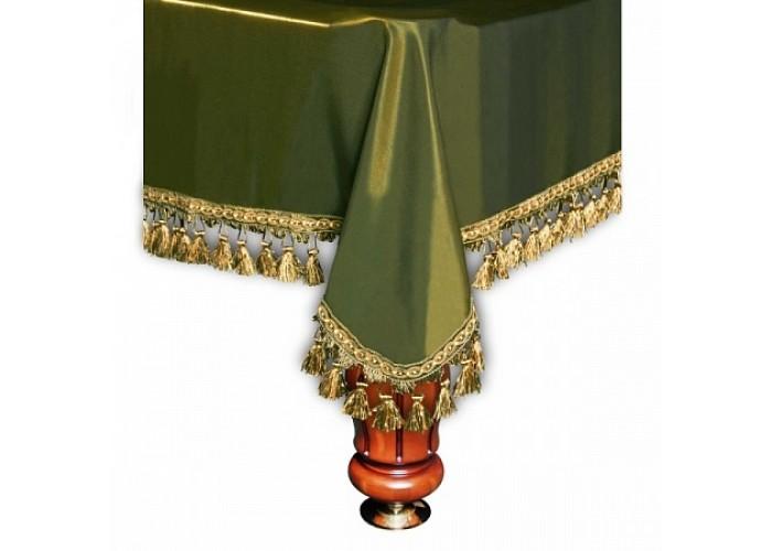 Чехол для бильярдного стола 12ф Венеция
