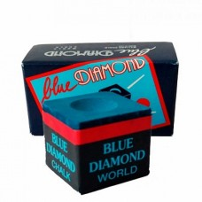 Мел Blue Diamond LONGONI (Blue)