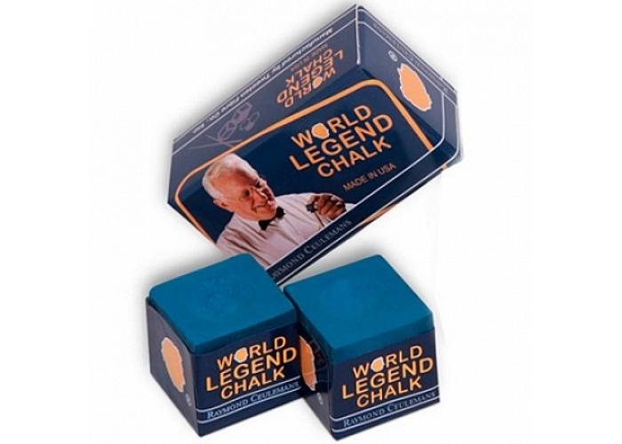 Мел Raymond Ceulemans World Legend (Blue)