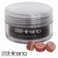 Наклейка Hirano H 13мм