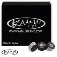 Наклейка Kamui Black H 13мм