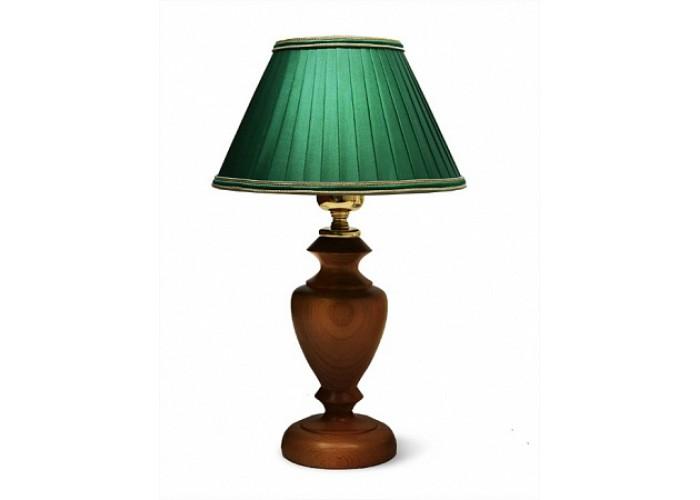 Настольный светильник