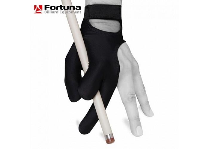 Перчатка Skiba Clаssic Velcro