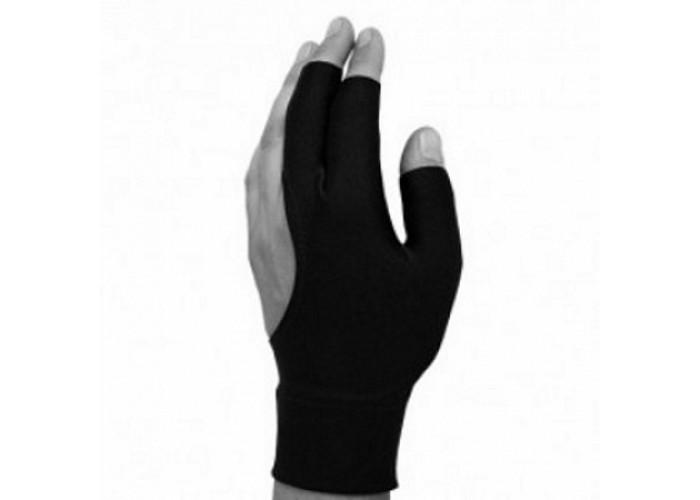Перчатка Skiba с обрезанными пальцами