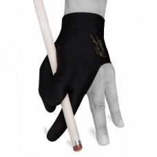 Перчатка Slider