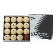 Start Billiards 797403
