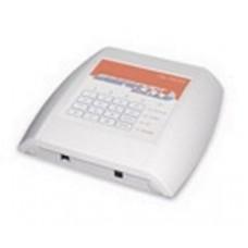 Контроллер SB101-05
