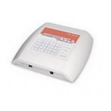Контроллер SB101-10