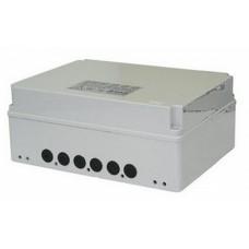 Контроллер на 16 ламп 85023160