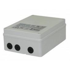 Контроллер шаров 85024080