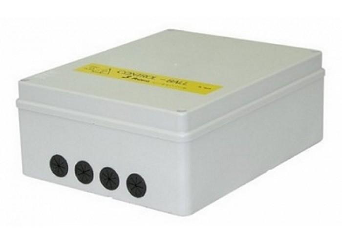 Контроллер шаров 85024160