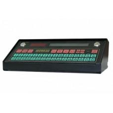 Микро-32 85022320