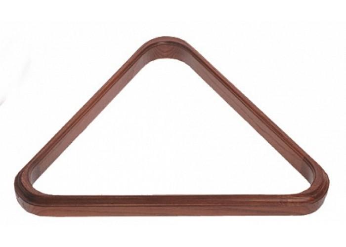 Треугольник Т-2-1