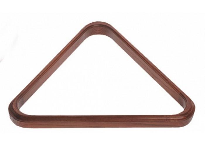 Треугольник Т-2