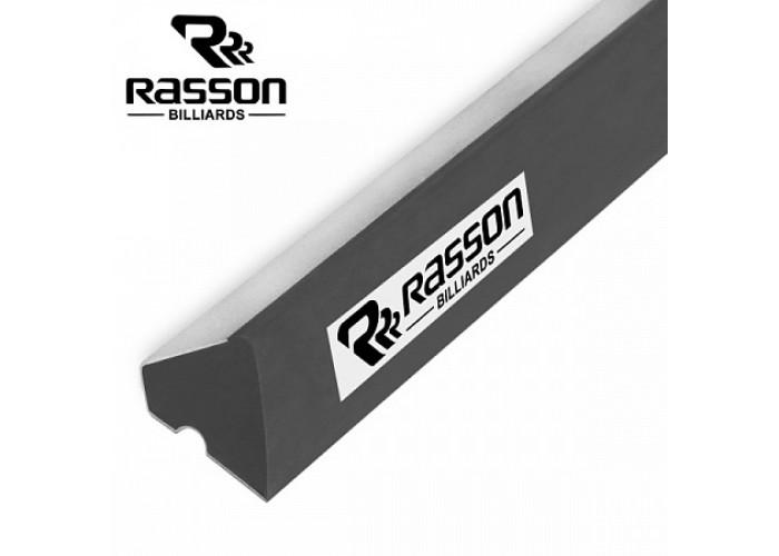 """Комплект резины U-118 10ф """"Rasson"""""""