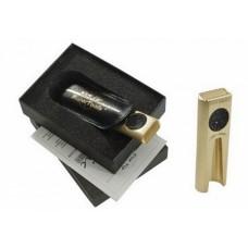 Заточка Super Tool 45072003