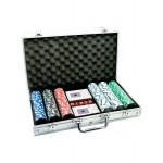Наборы для покера (0)