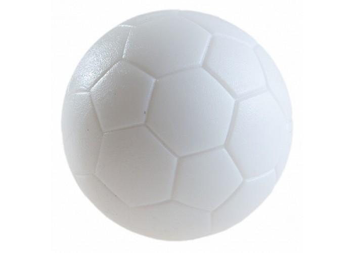 Мяч для мини-футбола, 31 мм