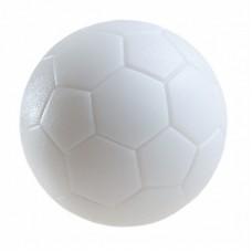 Мяч для мини-футбола, 36 мм