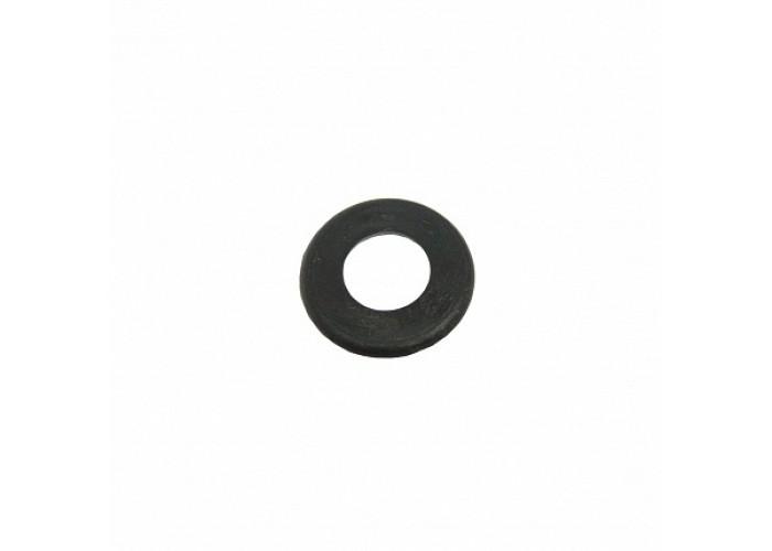 Пластиковая шайба 12,7 мм