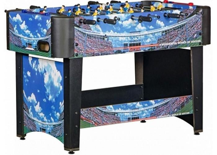 Настольный футбол (кикер) «Dybior Neapel»