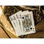 Игральные карты (13)