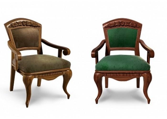 Кресло «Ренессанс»