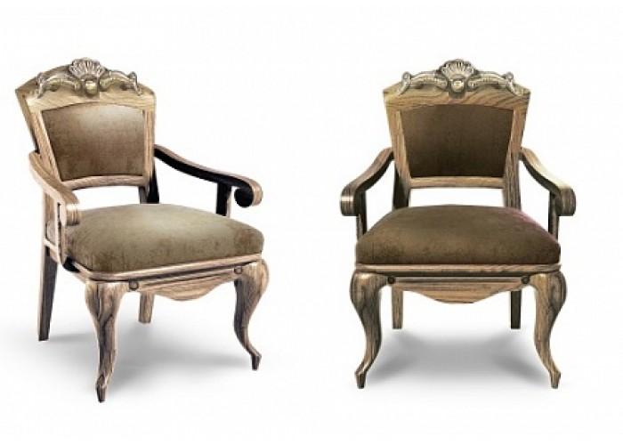 Кресло «Император Голд»