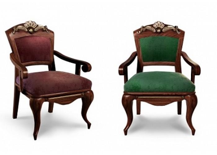 Кресло «Президент»
