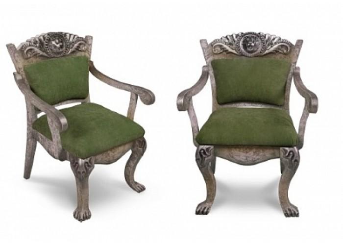 Кресло «Венеция»