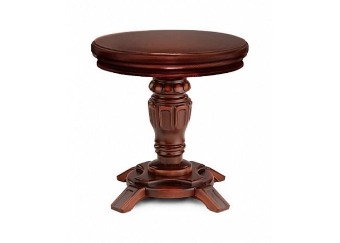 Столик «Император»