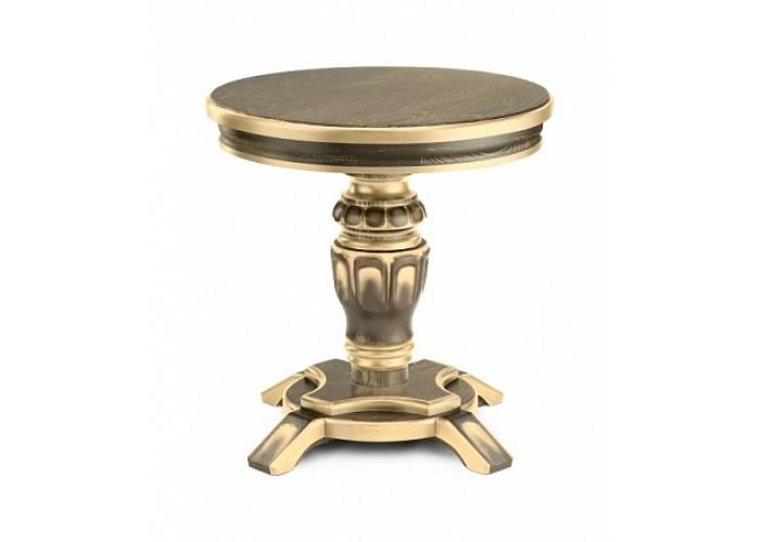 Столик «Император Голд»