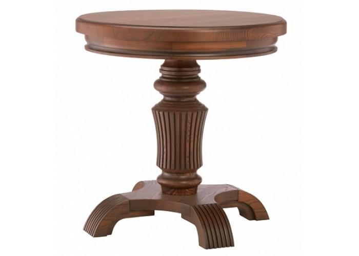 Столик «Венеция»