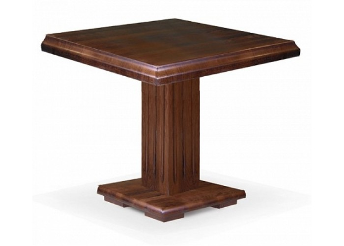 Столик «Президент III»