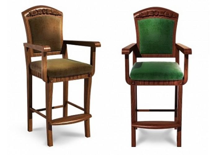 Кресло «Лео II»