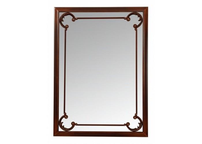 Зеркало «Президент Сильвер»