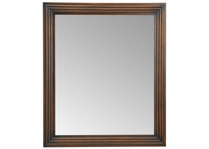 Зеркало «Ливерпуль-Люкс»