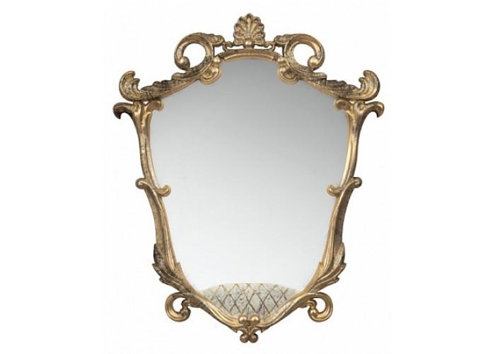 Зеркало «Лео»