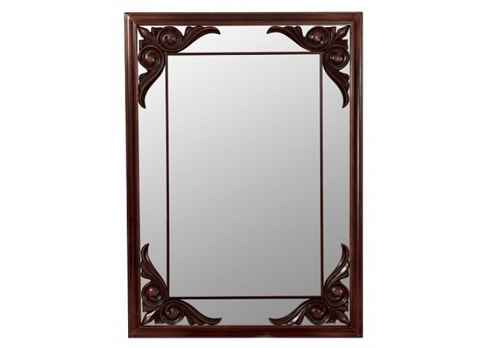 Зеркало «Президент»