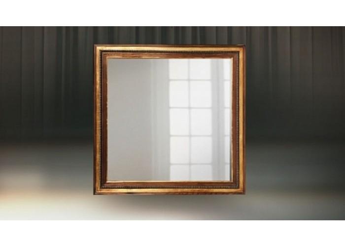 Зеркало «Ренессанс Гранж»