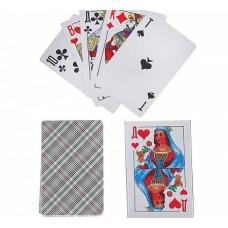 Карты игральные - Дама 36 шт