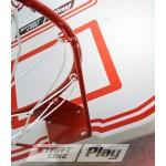 Баскетбол (8)