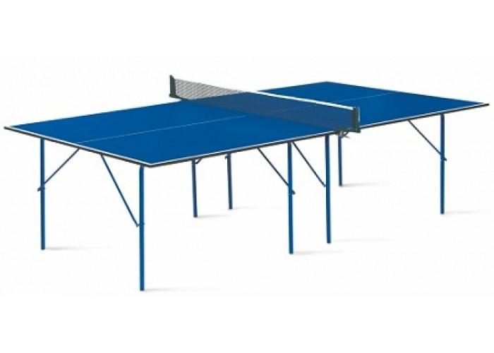Теннисный стол Hobby