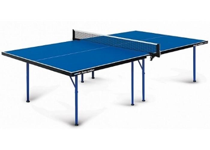 Теннисный стол Sunny Outdoor